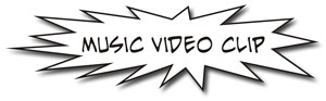 Youtube Musik Video